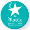 5éme édition (2015): Etoile de Martin
