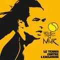 2éme édition (2012): Fête le Mur