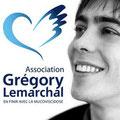 7éme édition (2017): Association Grégory LEMARCHAL