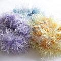 Crochet Chu Chu