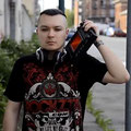 DJ Fed Conti, Producer & Remixer