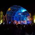 Santa Maria Bluesfestival