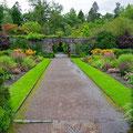 Balloch Castle Park