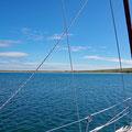 Fersness Bay