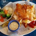 Fresh cod :-)
