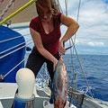 Nice white tuna
