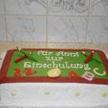 Torte 20