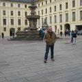 Erzbischöfliches Palais