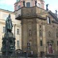 Kreuzherren-Kirche