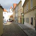 Convent der Agnes von Böhmen