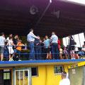 Loja shperblyese, bileta Bern-Prishtine ofruar nga unotop AG, zoti Afrim Tifeki