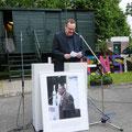 Bodo Klimpel (Bürgermeister der Stadt Haltern)