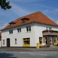 Haus Wefing 2011