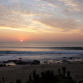 @South Africa J-Bay 2008