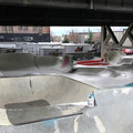 @Oregon2011 BurnSide SkatePark