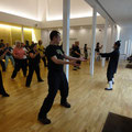 Open Qi Gong Class, Saturday 15th