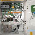 FGC 323 Schaltgerät