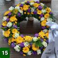 trauerkranz5_gaertnerei_heins