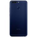 Honor 8 Pro Bleu 64 Go