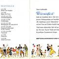 Einladung zum SKF Wiesenfest 1959. Innenseiten. © SKF Group.JPG