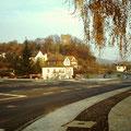 Mainberger Straße 1994