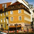 Albrecht-Dürer-Platz 1995