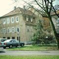 Spedition Brändlein 1994