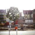 Bau Kreissparkasse