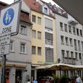 Spitalstraße 06.07.2008