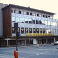 Albrecht-Dürer-Platz 1986