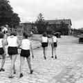 1942 - Tag des Rudersports