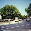 Spitalseeplatz 1990