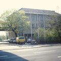 Stadt. Ämtergebäude 2004