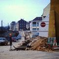 1981 - Rusterberg