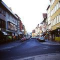 Rückertstraße 1990