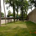 Am unteren Wall 06.07.2008