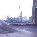 Neue Maxbrücke Dezember 1961