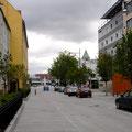 Finanzamt, Schrammstraße 06.07.2008