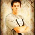 DJ Speedy Jay (All-Style Mixes)