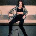 DJane FEM-K (House & Dance Classics)