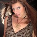 DJane Saskia (Tango)  / Foto: Mario Brüninghaus