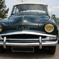 Simca Grand Large 1955