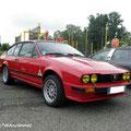 Alfa-Romeo GTV 6