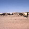 Agadez 1975