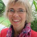 Alexandra Engeler