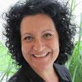 Monica Lenz