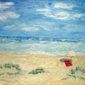 """""""la Spiaggia di Michele"""" verkauft"""