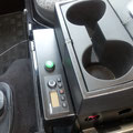 Land Rover Ausbau: Standheizung