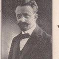Generaldirektor Müller - Frese