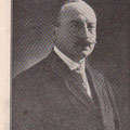 Hoteldirektor Emundts